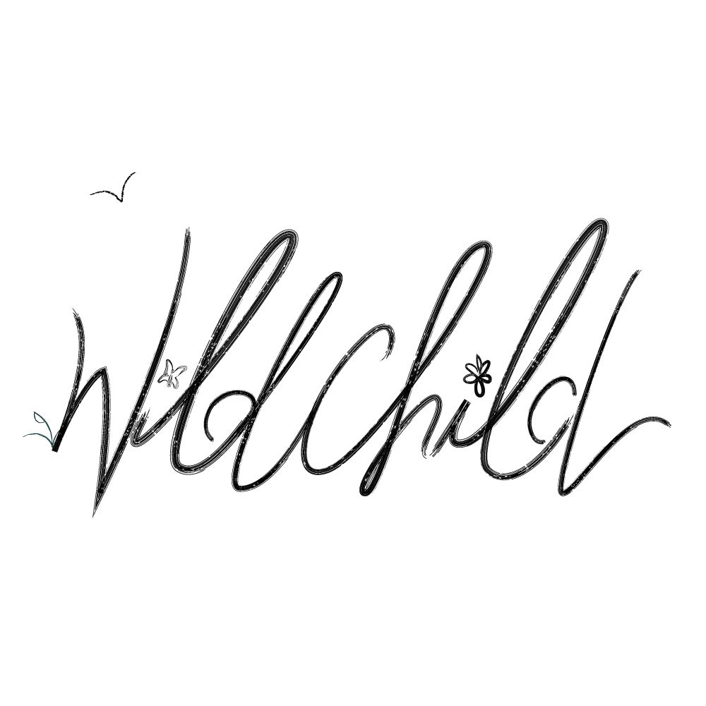 wildchildphotos