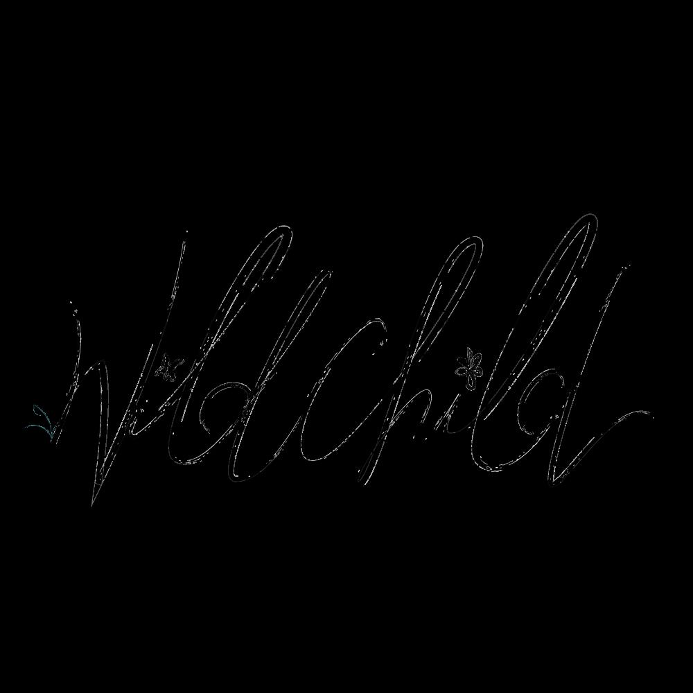 wildchildphotos