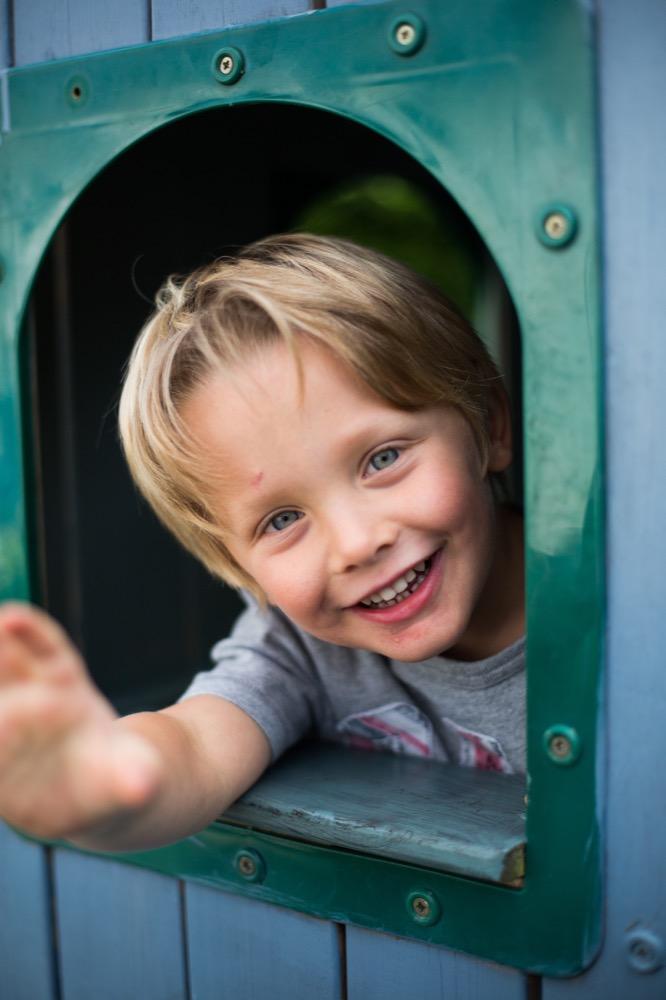 15-Nursery-Photography-2.jpg