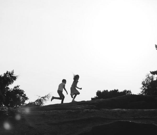 Run-Wild.21