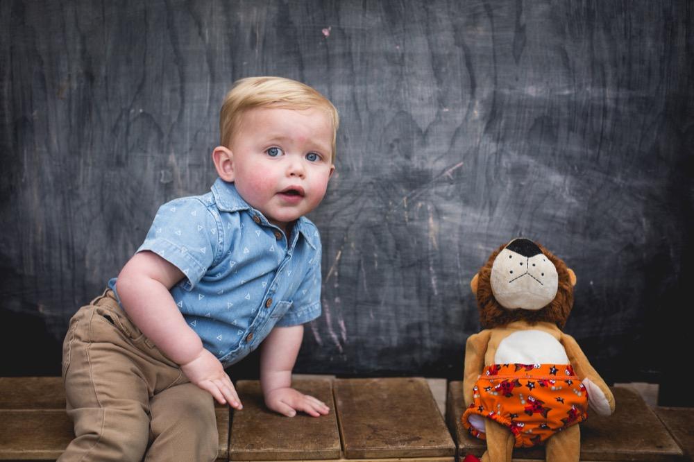 26-Nursery-Photography-2.jpg