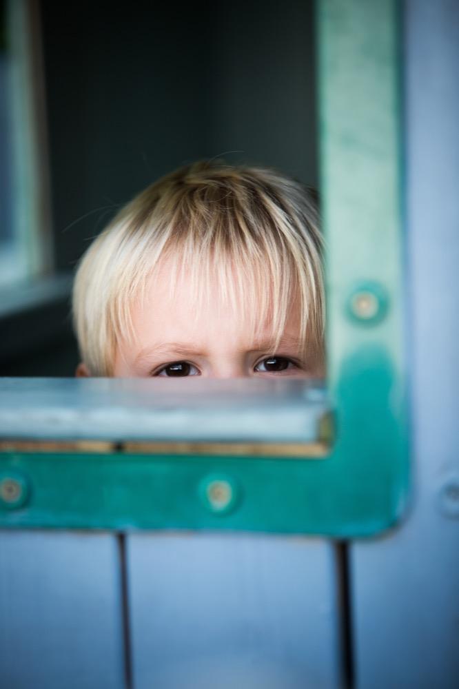 27-Nursery-Photography-2.jpg