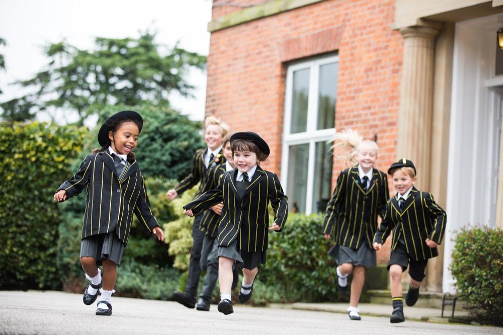 3-Schools-Photography.jpg