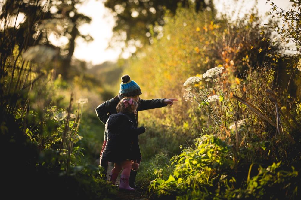 37-Natural-Photography.jpg